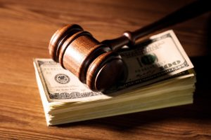 Alimony Modification New Port Richey FL