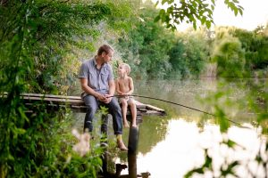 Paternity Lawyer New Port Richey FL