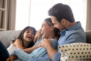Family Law New Port Richey FL