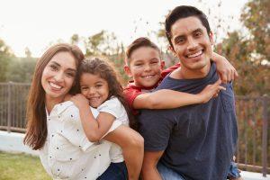 Family Lawyer New Port Richey FL