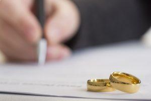 Divorce Attorney New Port Richey FL