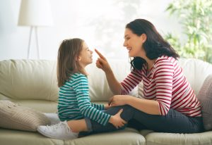 Step Parent Adoption New Port Richey FL